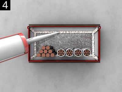 210628-fst-rauchdichtverschluss_4-1.jpg
