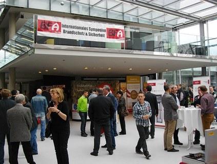 Graz: BFA Aprilsymposium 2013
