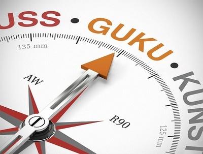 BSM-GuKu mischt den Brandschutz auf