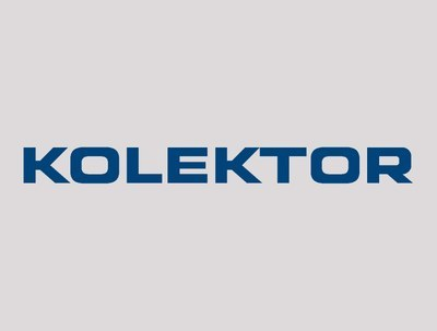 kolektor-logo.jpg