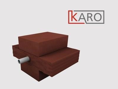 marken-logo-karo.jpg