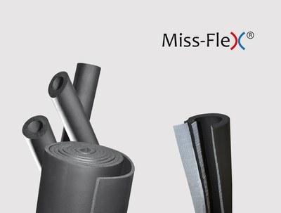 marken-logo-miss-flex.jpg