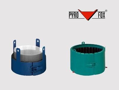 marken-logo-pyro-fox.jpg